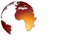 Pan African Research