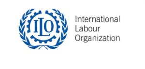 International-Labour-Organisation-Governing-Body-logo