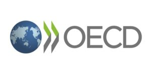 OECD-social-sharex