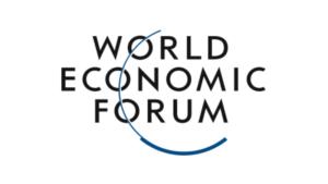 WEF-Logo-800x450