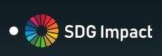 sdg-impact-color-white (1)