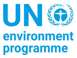un_environment_logo